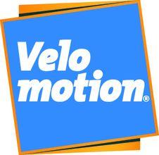 Velomotion