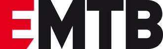 E-MTB Magazin